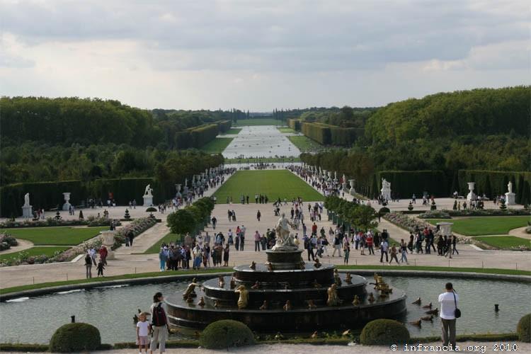 bordels en france Versailles