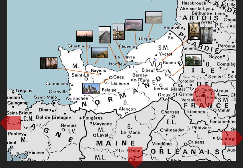 external image carte-normandie.jpg
