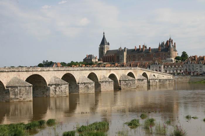 Vall 233 E De La Loire Gien