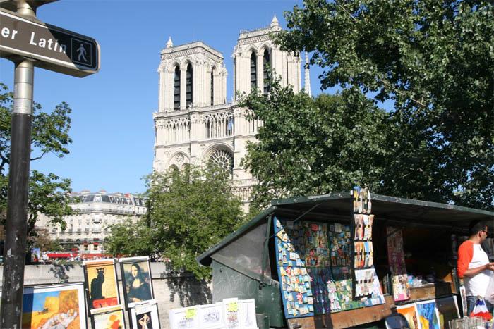 Photos De Notre Dame De Paris